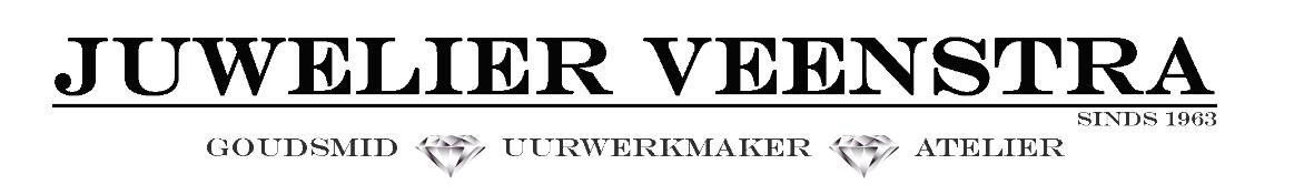 Veenstra juwelier zoetermeer