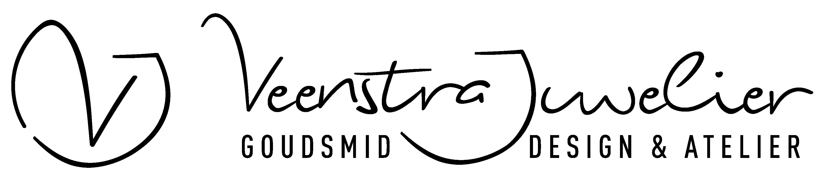 Veenstra juwelier goudsmid zoetermeer